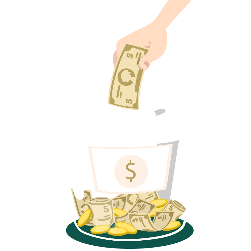 ใช้ merzi fulfillment ลดค่าใช้จ่าย ได้กำไรมากขึ้น